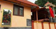 Temple Vandalised : Communist Mayhem in Parassala Temple