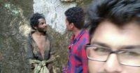 Attapadi Lynching ; Internal Bleeding Resulted in Death