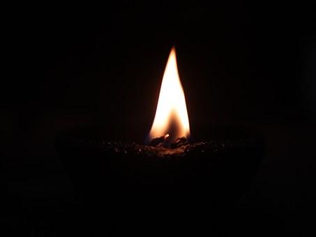 flame-761793__340