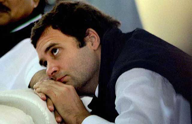 rahul_gandhi_20101220